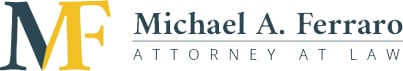 MF | Michael A. Ferraro | Attorney At Law